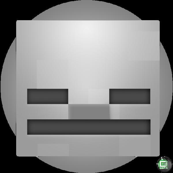 How to get Player Head Bukkit - worldedit type Minecraft Blog