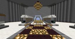 ExplosionPvp [OP] Raids+PvP = AMAZING Minecraft