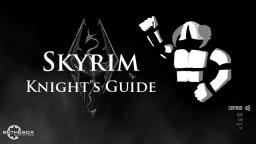 TES5: Skyrim - The Largest Game Guide on PMC Minecraft Blog Post