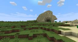 {[1.7-1.8]} RARE SEED! ALL BIOMES WITHIN 2000 BLOCKS!!!