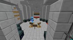 Ore-Craft Faction Server Minecraft Server