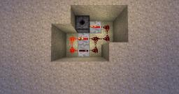 How to make: an easy smoke generator without command blocks! Minecraft Blog Post