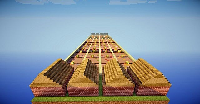 2014 04 23 055758 [1.7.10] Lucky Block Race Map Download