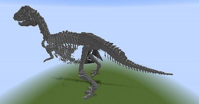 640 x 336 jpeg 22kBVastatosaurus