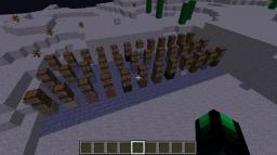 Wottcraft Minecraft Server