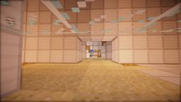 The Smart Trolling map Minecraft Map & Project