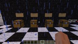 i've moved to minecraft forums Minecraft Map & Project