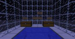 Mob Battler Minecraft Map & Project
