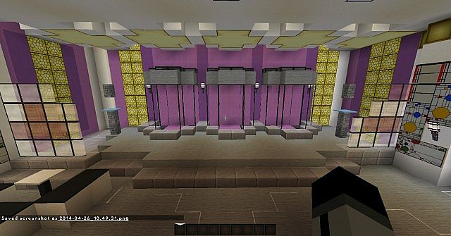 Minecraft Lab Rats Related Keywords Suggestions Minecraft Lab