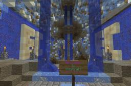 ElzyCraft [Factions] [Marriage] [McMMO] [Stables] [MobArena] Minecraft