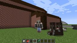 How To Summon things, get rainbow sheep & upside down mobs Minecraft Blog