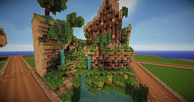 Map (Item) | Minecraft Wiki | FANDOM powered by Wikia