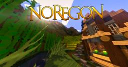 Noregon - 1.7.9 [all resolutions] [WIP] Minecraft