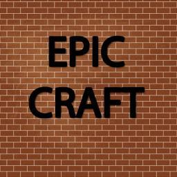 EpicMarchio's EpicCraft! (1.7.8) Minecraft Texture Pack