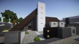 Angle-A | AmazingMC Minecraft Project