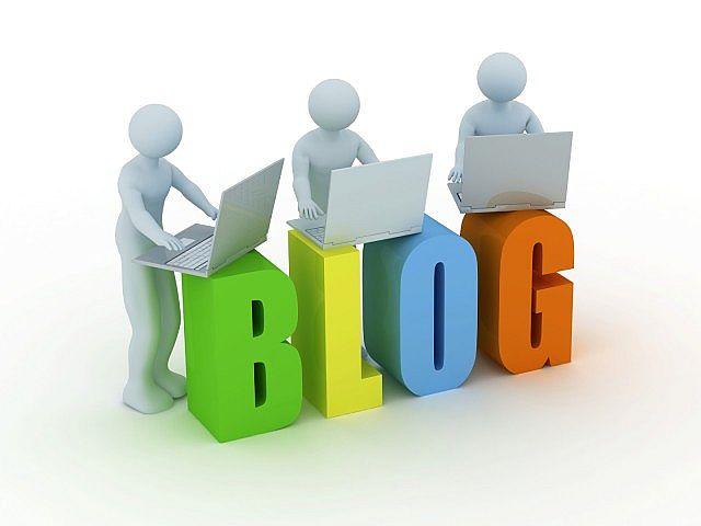 Клиент для сайтов основных на блоговом движке LiveStreet.Отображение. Grat