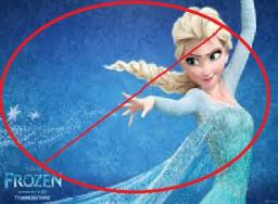 """Why the song """"Let it go"""" needs to be let go. Minecraft Blog"""