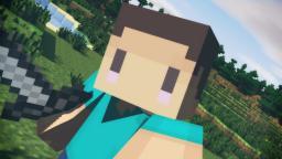 🌿Making a Texture Pack!? - 5 Step Tutorial! Minecraft Blog