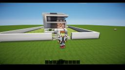 World of Keralis Application Minecraft