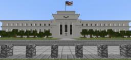 Federal Reserve Minecraft Project