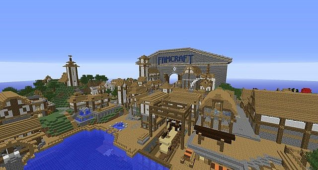 how to get survival craft full version for free