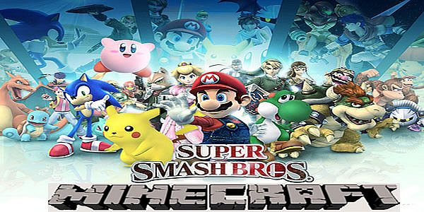 how to download super smash bros on pc