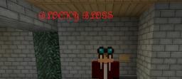 Blocky Blogs Minecraft Blog Post
