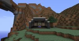 IndustrialLucky [Public CZ/SK server] Minecraft Server