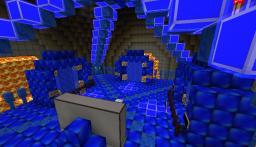 -PandyCraft- Austalian Tekkit Classic Server!  [NO LAG] Minecraft Server