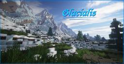 Glacialis Minecraft