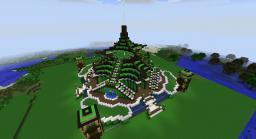 HadesCraftPVP! [Factions] [MCMMO] [Economy] [Great Staff] [Balanced!] Minecraft Server