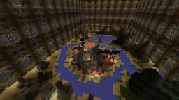 [1.7.8] EagleCraft • Faction • PvP • Shops Minecraft Server