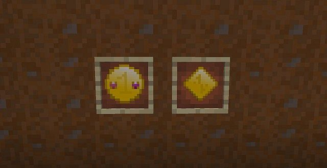 how to make gold ingot with gold nuggets in minecraft