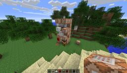 Kitstarter by mcBOXteam[1.8+]