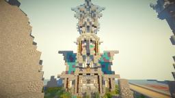 TeamDetox Apprentice PLOT! Minecraft