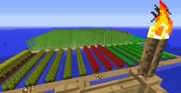 My Faction Base Pt.2 - mc.smallserver.eu Minecraft Map & Project