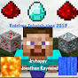 Multiple Item Frames Minecraft Blog Post