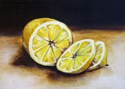 Lemon's Block Art Blog Minecraft Blog
