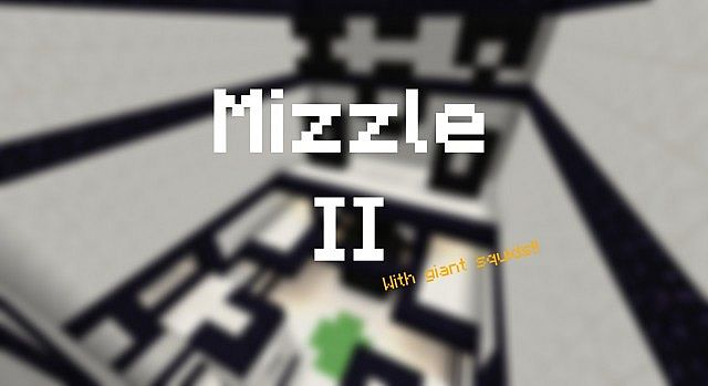 Introducing Mizzle II