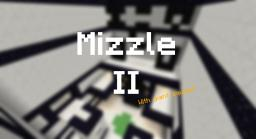 1.8 - Mizzle II ~ A journey with the mad Dok Minecraft Map & Project