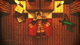 What person would you be in this fantasy world? Minecraft Blog Post