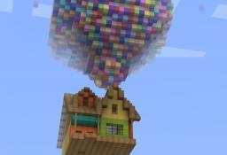 CubedCraft Servers - Creative Minecraft Server