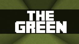 The Green! - ''Anti-Chamber'' Inspired Puzzle Map! Minecraft Map & Project