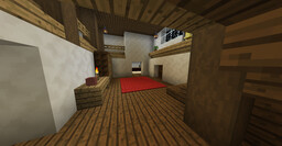 MurderMystery  [SopraGames] Minecraft Map & Project