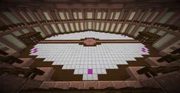 Duels  [SopraGames] Minecraft Map & Project