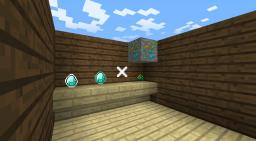 LukeyWolf's Random Stuff Mod [1.7.2] Minecraft Mod