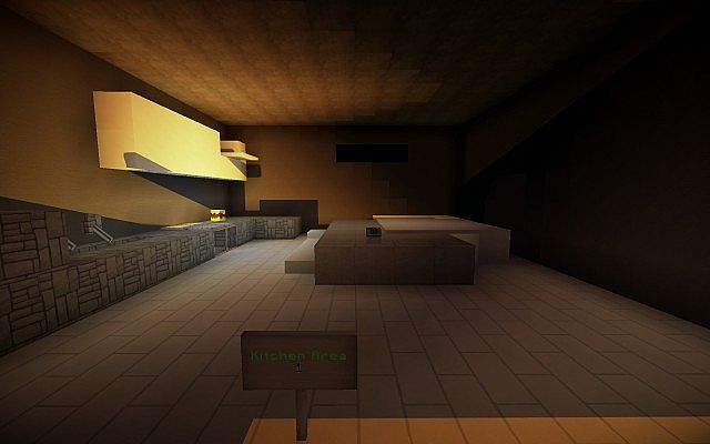 Modern Interior Pack Download Soon Minecraft Project