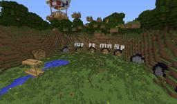 MineCraps Minecraft Server