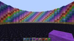 Level 200!? Minecraft Blog