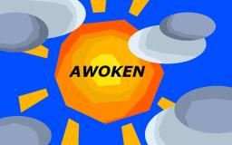 ~AWOKEN~ [ON HOLD] Minimalist Resource Pack